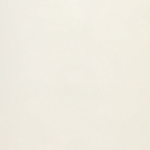 kim20056