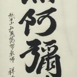 syo50166